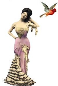 Goddess_bird copy